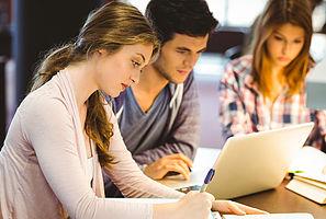 university-students-classes-icon
