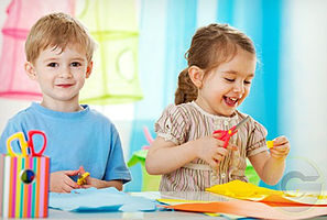 kids-classes-icon